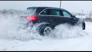 видео Обзор, фото авто и салона, технические характеристики новинки Audi Q5