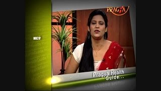 Multipurpose Heena For Quality Hair-Special Beauty Tips By Dr. Payal Sinha