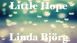 Little Hope