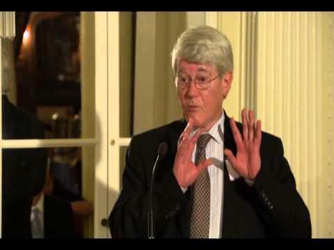 """Arab Uprisings: Accomplishments, Failures, Prospects"" - Panel 5"