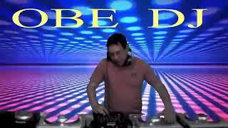 MUSICA POP EN ESPAÑOL 80S 90S TOBE DJ STAR POINT