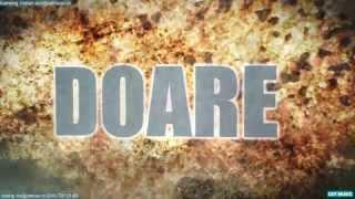 Liviu Hodor feat. Mona - Da-mi vara inapoi (Official Single)