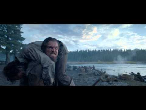 Thumbnail: The Revenant
