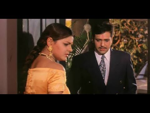 Film Naseeb Best Dialogue 2