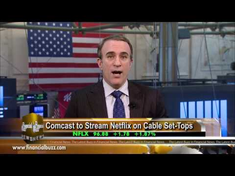July 8, 2016 Financial News - Business News - Stock Exchange - Market News