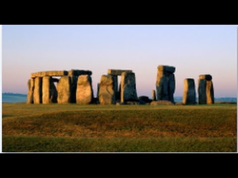 Top 10 Best Places to Visit in England