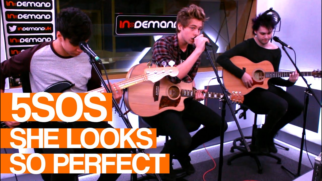 5-seconds-of-summer-she-looks-so-perfect-live-session-indemand
