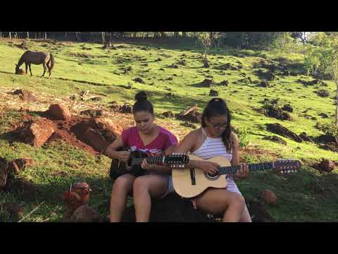 Sabrina Lopes - Lei Da Vida (Cover - Sabrina & Mikelly)
