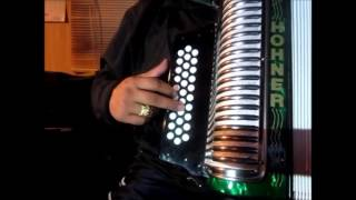 Video voz de mando ahora resulta F/GCF INTRO instruccional tutorial acordeon de botones SOL download MP3, 3GP, MP4, WEBM, AVI, FLV Juni 2018