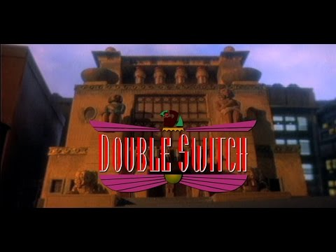Double Switch Now on Itunes and Googleplay