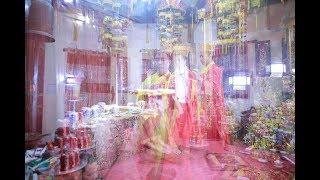 Tiếng khấn bạc tỷ của Cậu Khang Nam Định