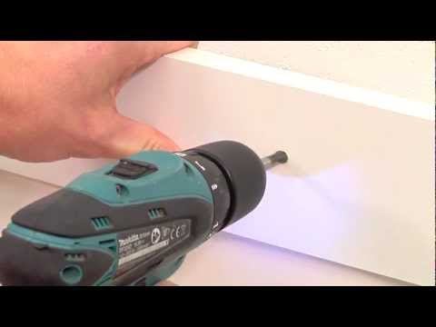 the-best-way-to-fit-kitchen-base-units-by-space-plug.com