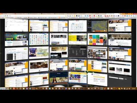 Come salvare video con youtube playlist maker web store Gino Spricigo youtube -07/07/2016