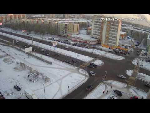 Продажа автомобилей в Сургуте, новые и подержанные авто б