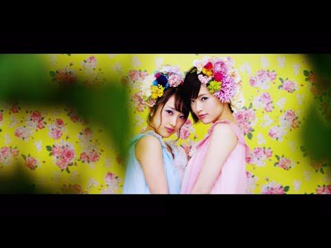 作詞 : 秋元 康 / 作曲・編曲 : 和田 耕平 AKB48 44th Maxi Single「翼はいらない」TypeC収録曲。 『哀愁のトランペッター』Team K 相笠 萌、阿部マリア、...