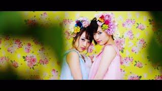 【MV】哀愁のトランペッター Short ver.[TeamK] / AKB48[公式]