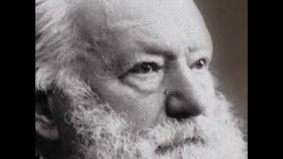 Victor Hugo, la face cachée d'un grand homme