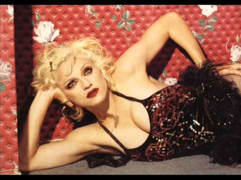 Madonna Human Nature The Runaway Club Mix