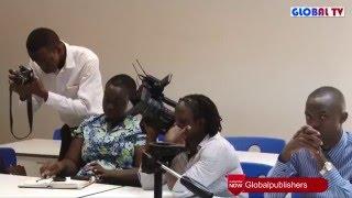 Wizara ya Afya Yatoa Tathmini ya Gonjwa la kipindupindu na Malaria