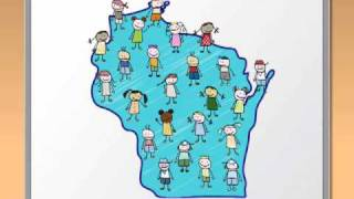 Funding Wisconsin's Public Schools: Tradition, Opportunities, Equality