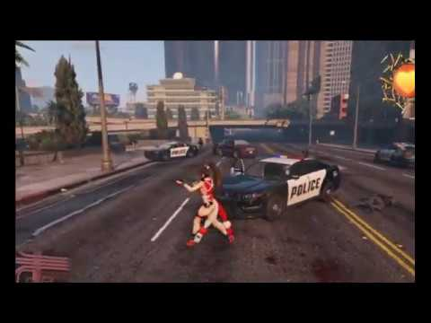 grand-theft-auto-v-|-gaming-|-hulk-avengers-|-ironman-|-001|-watch-game