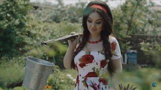 Оксана Джелиева - Виноватая (Премьера клипа 2019)
