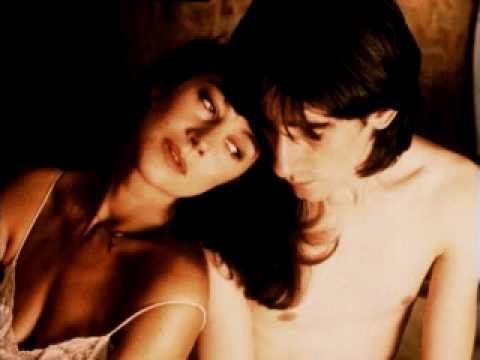 Young Boy Mature Women Romance Movies List 2