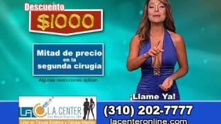 Center La Clinica De Las Estrellas La Gente Bella Cosmetic Surgery