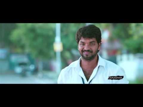 Raja Rani Full Movie