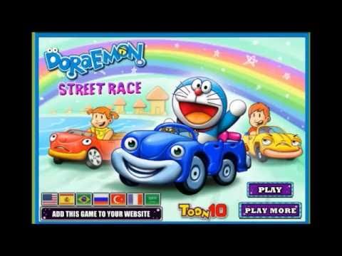 Doraemon games doraemon street race game stage 1 doraemon doraemon games doraemon street race game stage 1 doraemon car racing games youtube voltagebd Choice Image