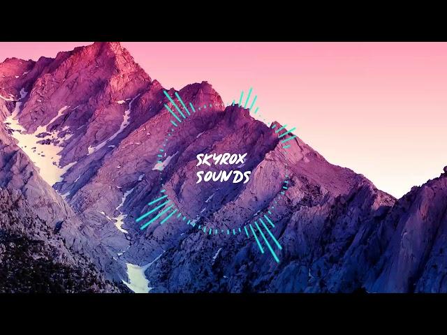 SKYROX SOUNDS - LUMINOUS