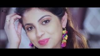 Daaru Di Bar (Full Video) Gavvy Gurmaan Feat Desi Crew || Latest Punjabi Song 2017 || Infra Records
