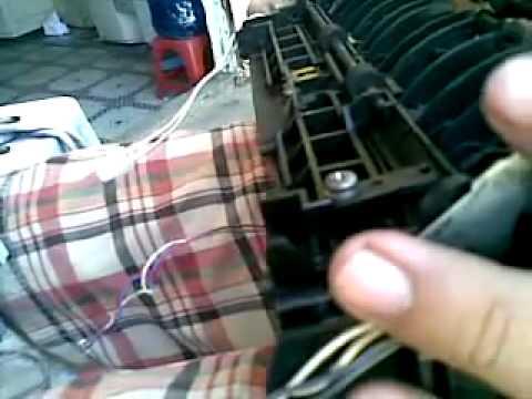 Canon 1210_1.mp4.mp4