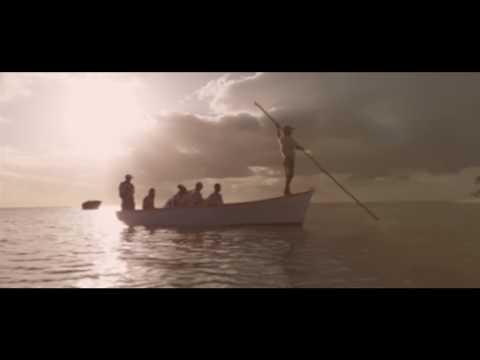 La Pirogue - A new adventure
