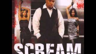 Timbaland  Feat Keri Hilson and Nicole Scherzinger - Scream (INSTRUMENTAL)