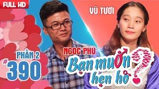 co gai mang theo giay chung nhan nau an gioi de chinh phuc ban trai ngoc phu - vu tuoi  bmhh 390