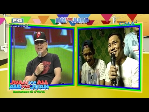 Eat Bulaga Sugod Bahay February 1 2017 Full Episode #ALDUBLoveMonth