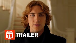 American Horror Story: Apocalypse S08E09 Preview | 'Fire and Reign' | Rotten Tomatoes TV