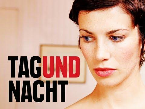 Tag Und Nacht Film
