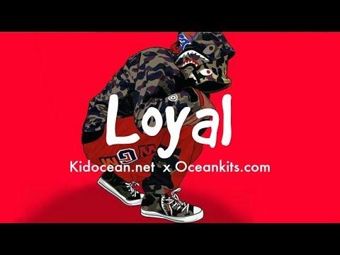 [FREE] Lil Skies x NBA Youngboy x Lil Baby Type Beat - Loyal