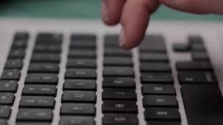 GSM Сервіс Бургас - заміна дисплеїв та всі види ремонтних робіт для телефонів і планшетів