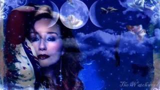 Tori Amos - Dreams