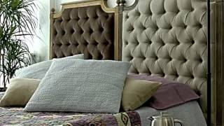 Bed Diy Headboard Ideas Trends Popular
