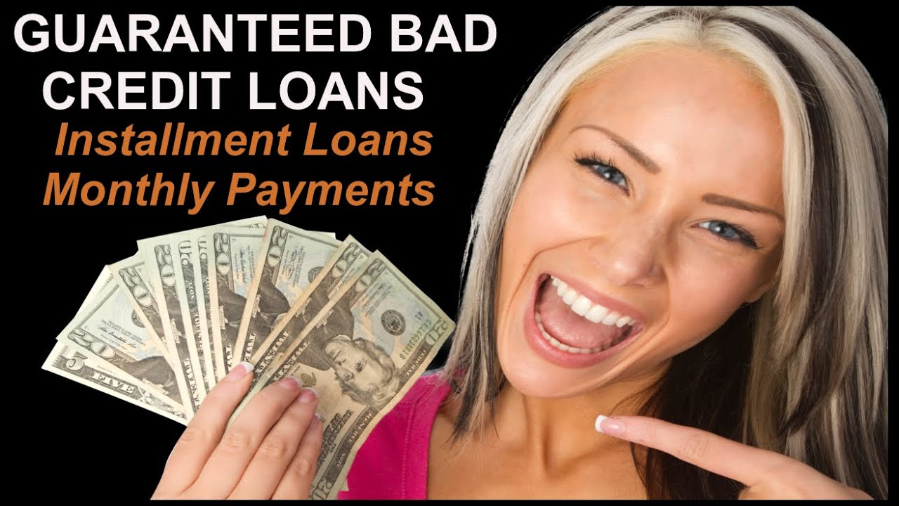 Payday loans in new orleans east photo 8