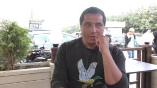 Рустам Солнцев - полгода не смотрю порно  #ЯтакДУМАЮ Сеня Кайнов Seny Kaynov