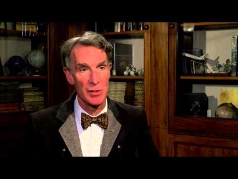 Planetary Society Promo