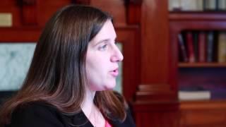 Tamara Miller, MD (Damon Runyon-Sohn Fellow)