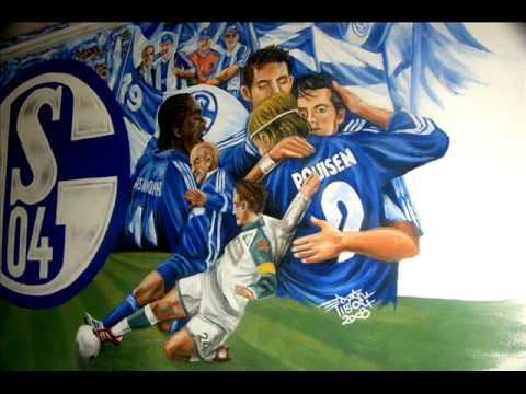 Schalke Song