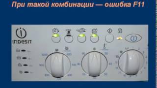 видео Какие бывают запчасти для посудомоечных машин