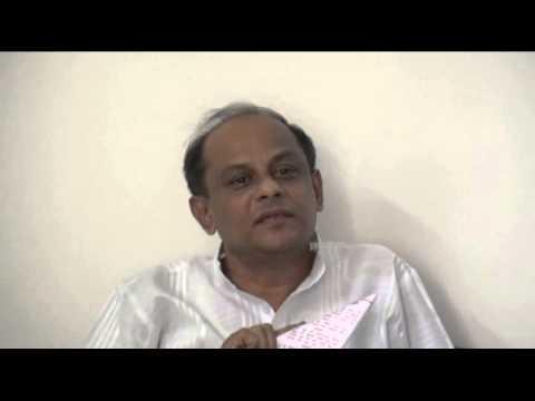 Songadh (Apr 2014): Pravachan 1 - Swachchhta ni Siddhi tatha Jiv-Ajiv ni Bhinnta